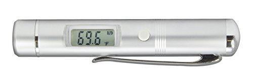TFA Dostmann Infrarot-Thermometer Flash Pen 31.1125