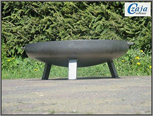 Feuerschale Bonn Ø 80 cm versandkostenfrei in Deutschland