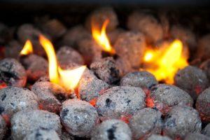 Richtig Grillen - barbecue-84674_640-compressor