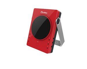 grilleye Thermometer Bluetooth 6 Sensoren - 2